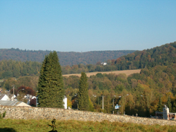 Ardennen -gids.be : Spa